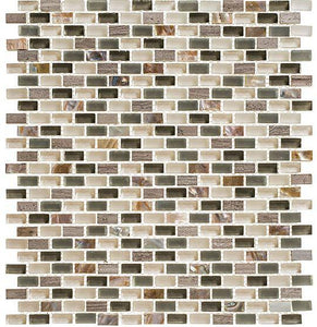 Glazzio Tiles Route 66 AMER392