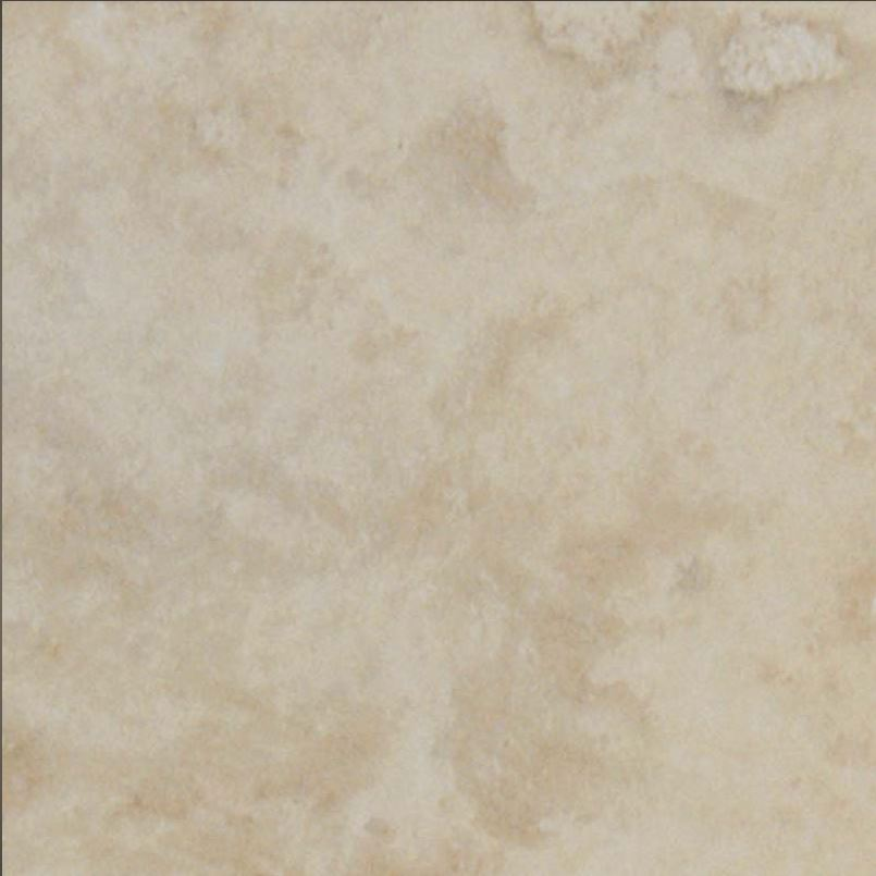 MS International Tuscany Ivory 18 in. x 18 in. Honed Travertine Floor and Wall Tile - Free Shipping