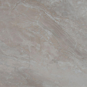 MS International Onyx Grigio 12 in. x 12 in. Glazed Porcelain Floor and Wall Tile (15 sq. ft. / case)