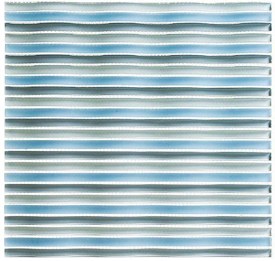Glazzio Tiles Night Swim  RLS384