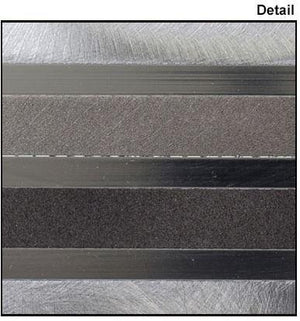 Glazzio Tiles Metallic Weather OS1001