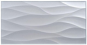 Glazzio Tiles Royal Platina  SEF9185