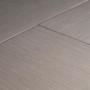 Ms International Metro Charcoal 12 In X 24 In Glazed Porcelain Floor Tenedos