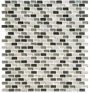 Glazzio Tiles Malt Shop AMER396
