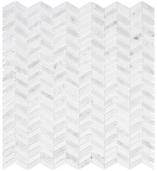 Glazzio Tiles Mystical Arches  CVB361 - Free Shipping