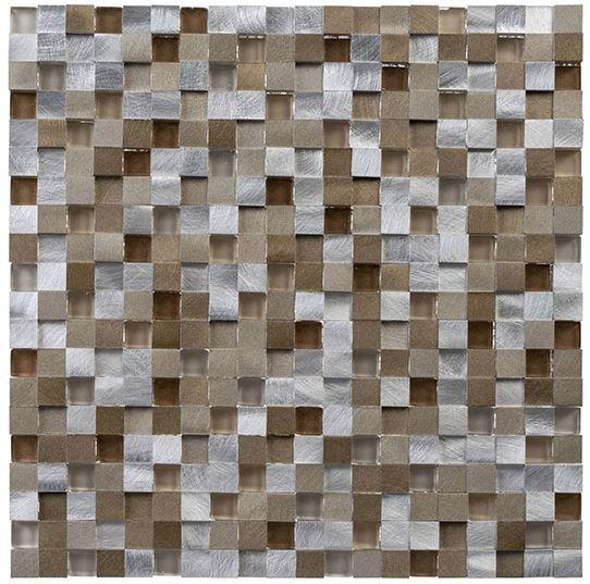 Glazzio Tiles Meteor Shower OS1004