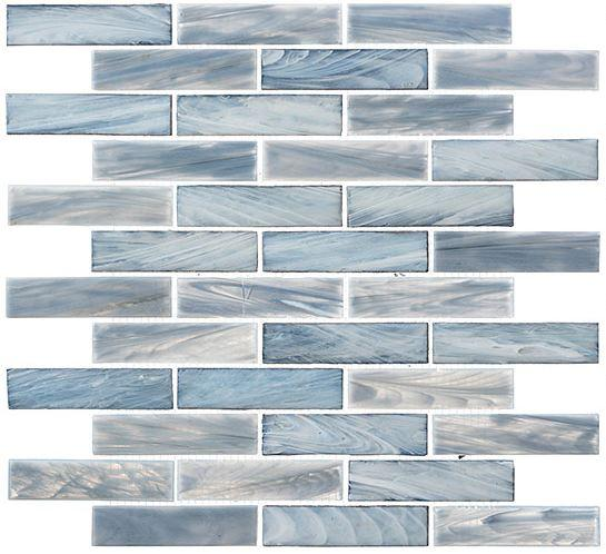 Glazzio Tiles Gloucester Bay NWG794