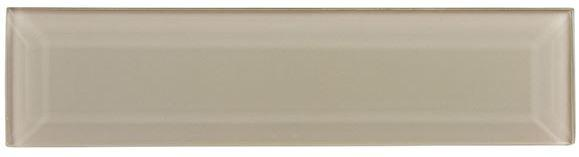 Glazzio Tiles Grey Moonstone  GEM3002-SBWY