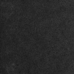 MS International Beton Graphite 24 in. x 24 in. Glazed Porcelain Floor and Wall Tile (16 sq. ft. / case)