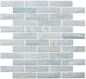 Glazzio Tiles Vineyard Patio NWG791