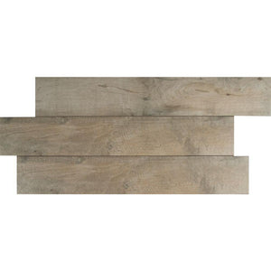 MS International Ardennes Cafe 6 in. x 36 in. Glazed Porcelain Floor and Wall Tile (13.5 sq. ft. / case)