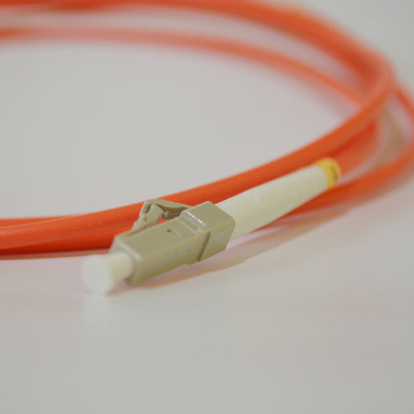 LCDT LC/LC1M02 Patch Cord MM simplex LC/LC de 2M