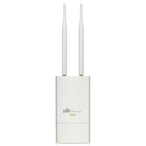 UAP-Outdoor+ Antena WiFi de Largo Alcance 2;4 Ghz