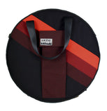 Vaya Bags Cymbal Backpack