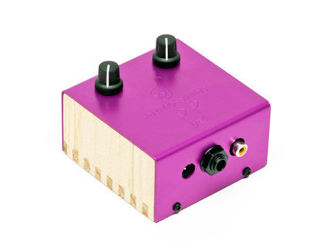 Rhythm Scope by Critter & Guitari - Drummers | Music | Feminism: Shop Tom Tom