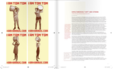 Tom Tom Magazine Issue 4: The Experimental Issue - Drummers | Music | Feminism: Shop Tom Tom