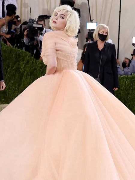 Our Met Gala Looks from 2021