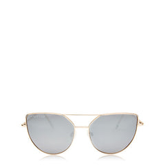 Mia Aviator Sunglasses - Skinnydip London