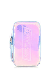 Skinnydip London Bitchin' Cross Body Bag