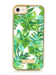 https://www.skinnydiplondon.com/products/antigua-case
