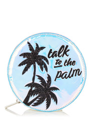 Talk to the palm bag Skinnydip London