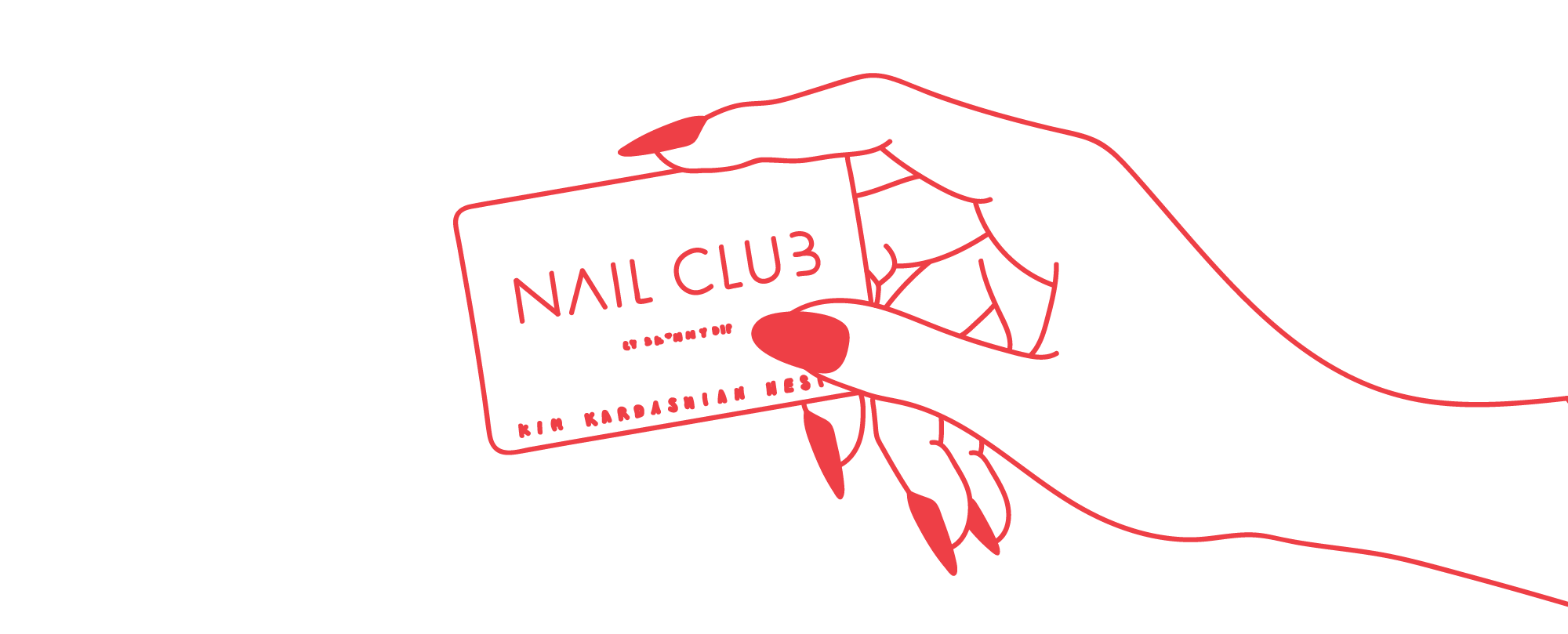 Nail Club Header Image