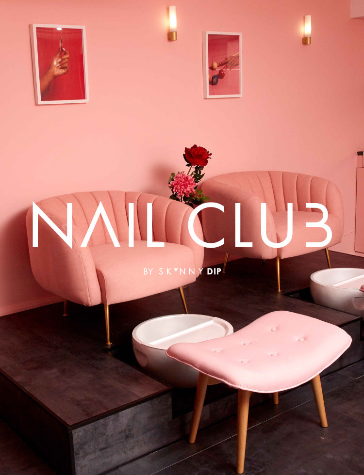 is interior design for me nail salon for me nail salon pinterest Follow us on Instagram