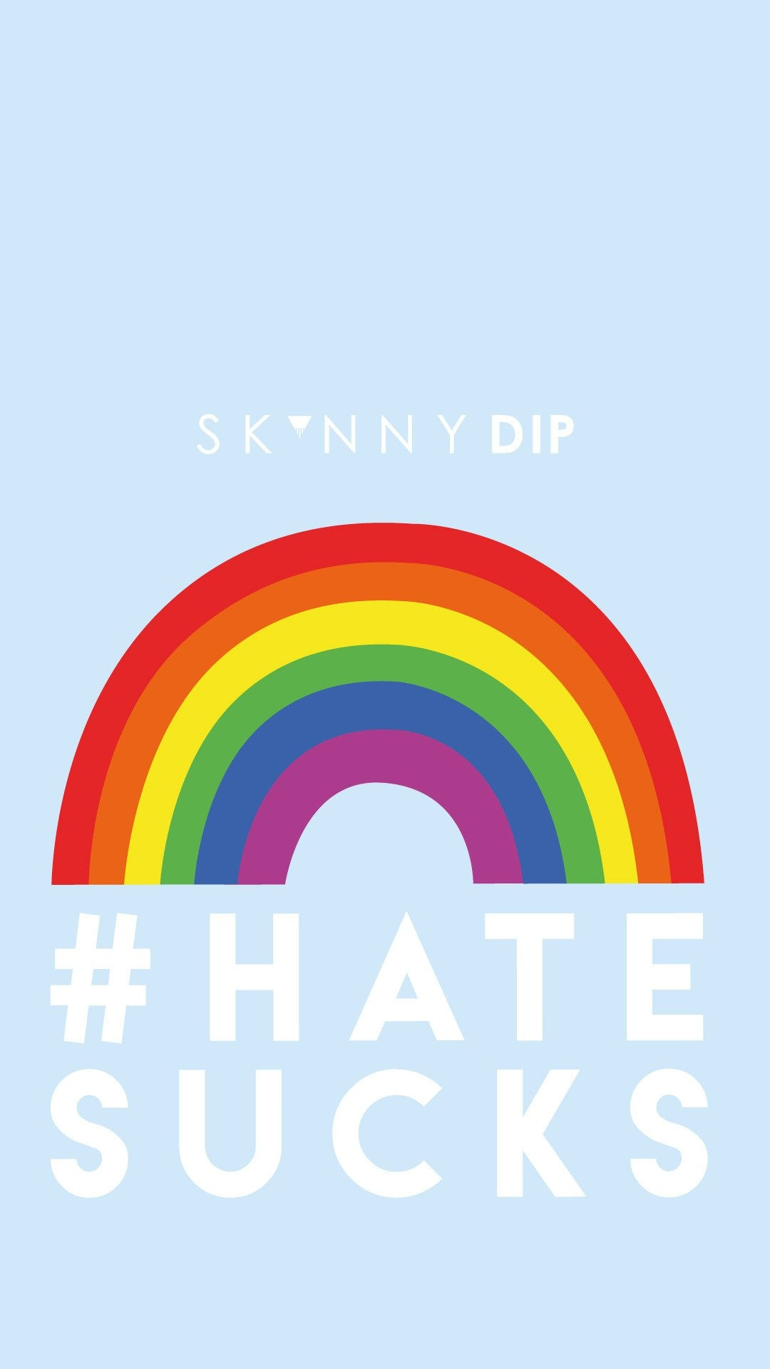 hate suck pride wallpaper