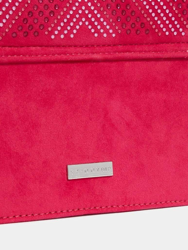 Skinnydip London | Reece Adele Cross Body Bag - Product View 7