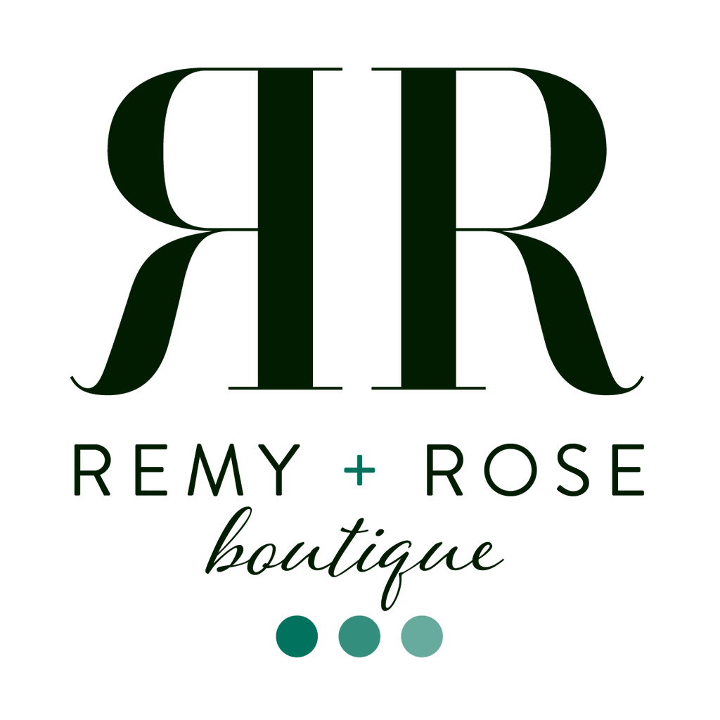 Remy + Rose Boutique, LLC