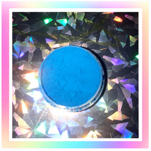 Blue Moon - Ultra Fine Loose Pigment