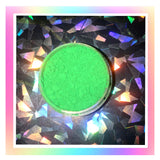 Green Envy - Ultra Fine Loose Pigment