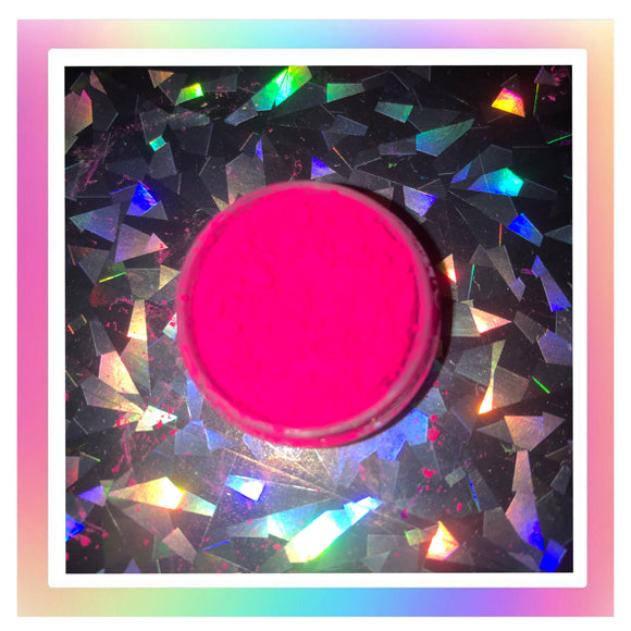 Pink Lady - Ultra Fine Loose Pigment