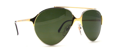 5710-40 Green Lens: Featured Product Image