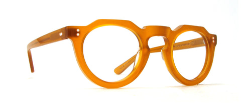 Pica Orange: Featured Product Image