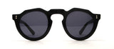 Pica Black Sunglasses: Alternate View #2
