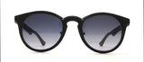 RG 0058AL Black (Sun Lens): Alternate View #2