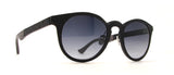 RG 0058AL Black (Sun Lens): Alternate View #1