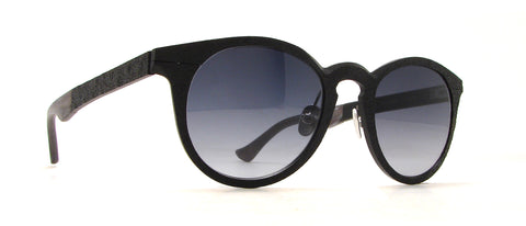 RG 0058AL Black (Sun Lens): Featured Product Image