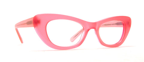 Doro Pink: Featured Product Image