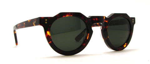 Pica 424 Sunglasses: Featured Product Image