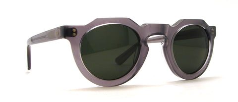 Pica A5 Sunglasses: Featured Product Image
