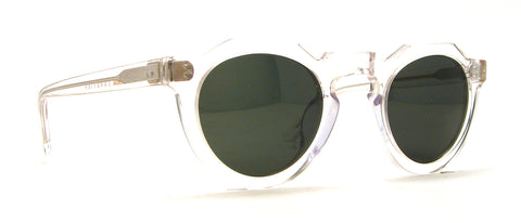 Pica Crystal Sunglasses: Featured Product Image