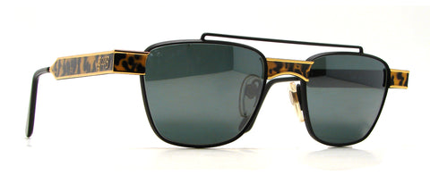 2009 Black / Leopard: Featured Product Image