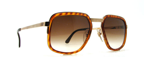 Dunhill 6073-11 (sun): Featured Product Image