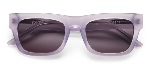 Greta Milky Lavender: Featured Product Image
