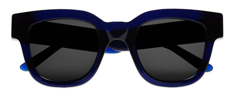 Liv Very Dark Blue: Featured Product Image