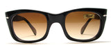 6201 Persol eyeglass frames: Alternate View #2
