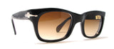 6201 Persol eyeglass frames: Alternate View #1