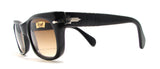 6201 Persol eyeglass frames: Alternate View #3